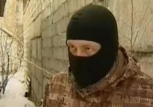 В Кабардино-Балкарии группировка Черные ястребы пригрозила местью террористам