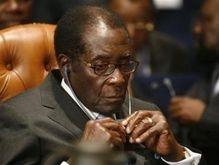 Афросоюз призвал правительство и оппозицию Зимбабве к диалогу