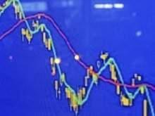 Обзор рынков: США продолжают падать