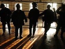 На шахте в Луганской области произошел пожар: идет эвакуация 223 горняков