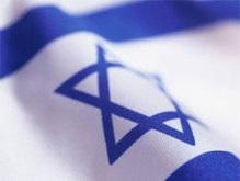 Израиль решил помочь жителям Южной Осетии