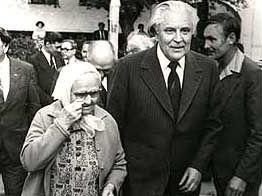 Умер известный украинский ученый