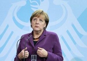 Пекин подсказал Европе, в обмен на что она может получить помощь в борьбе с кризисом