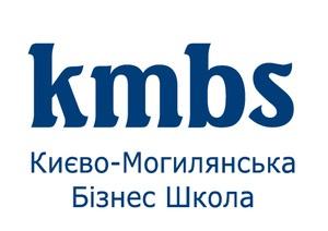Старт програми для візіонерів-власників від kmbs - Presidents\  MBA [PMBA]