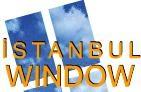 Выставка Istanbul Windows 2010 пройдет в марте 2010 года