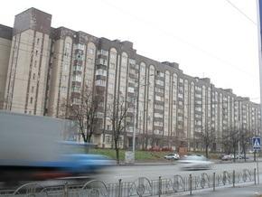 Киевэнерго возобновило подачу горячей воды