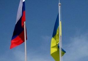 Россия планирует открыть свои консульства в Донецке, Ужгороде и еще одно в Крыму