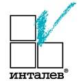 «ИНТАЛЕВ» внедряет автоматизированную систему управления в ГК «Планета»