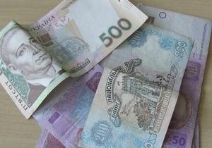 Власти намерены выделить 5 млрд гривен на модернизацию ПТУ
