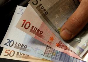 Самые богатые люди Германии попросили поднять для них налоги