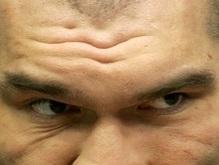 Валуев не верит в травму Ибрагимова