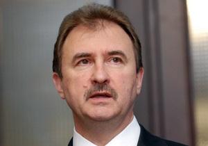 Попов запишется в районную библиотеку