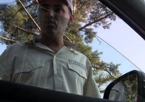 СМИ: Работники канатной дороги в Ялте пытались скрыть информацию об аварии - видео журналиста