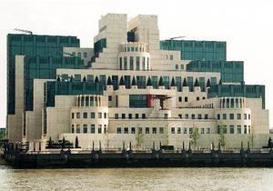 Бывшего сотрудника MI6 обвинили в продаже сверхсекретной информации