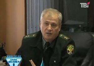 Директор резиденции Залесье временно отстранен от должности