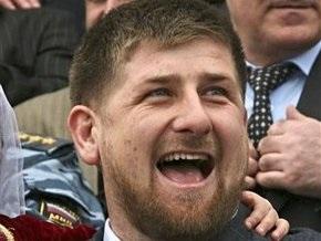 Кадыров назвал имя преемника и рассказал о том, как по выходным борется с бандитами
