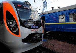 Поезда Hyundai: Интернет станет платным