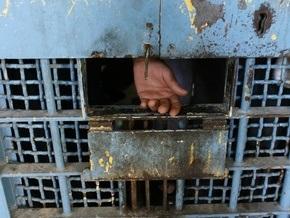 Суд приговорил к пожизненному заключению пологовского маньяка