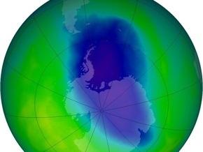 Страны мира выделят на защиту озонового слоя 490 миллионов долларов