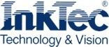 Компания Инктек Украина объявила о начале Весенней акции