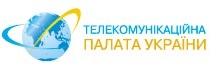 Президент Телекомпалаты Украины