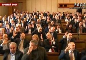 Батьківщина - оппозиция - депутаты - выход депутатов - Фракцию  Батьківщина покинули четыре депутата