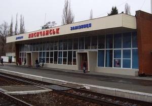В Лисичанске 16-летняя девушка пыталась продать двух украинок в сексуальное рабство в РФ