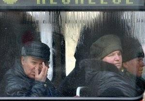Власти Молдовы обязали школы сообщать о семьях гастарбайтеров