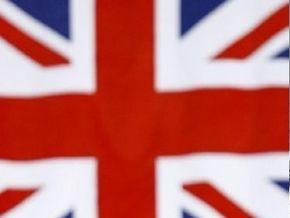 Великобритания вводит прямое правление на своей заморской территории