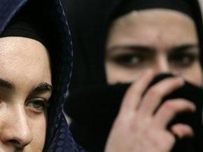 В Пакистане взорвали школу для девочек