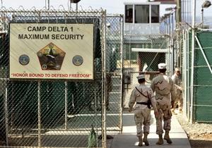 Россия запретила въезд в страну бывшему начальнику скандальной тюрьмы Гуантанамо. Антимагнитский список расширяется