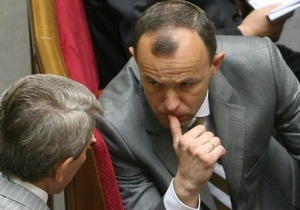 Нардеп-оппозиционер Кожемякин заявил, что арест его родственника не связан с политикой