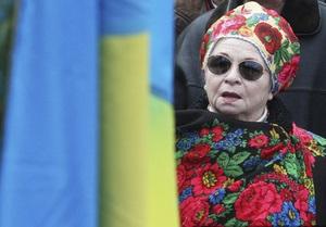Корреспондент: Украинский диагноз. Исследование ценностей разных народов Европы показало к чему стремятся украинцы