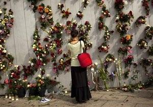 Суд над Брейвиком: свидетели преодолевают шок и страх