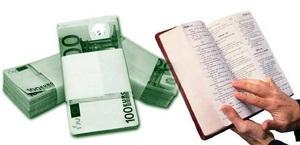 Сто тисяч євро за біблійний текст про святість неділі