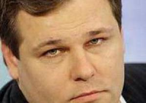 Житель Луганска подал в суд на депутата, назвавшего учащихся на украинском языке  недорасой