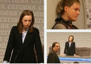 Расследование конфликта в газете Ахметова завершилось увольнением главного редактора и гендиректора холдинга