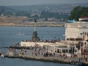 Geopolitika: Будет ли вторая Крымская война?