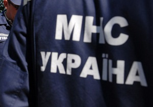 В Житомирской области четырехлетняя девочка утонула в бочке с водой