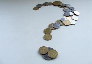 По итогам января-сентября ФГИ выполнил план приватизации только на 5%