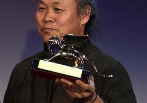 Фильм Пьета Ким Ки Дука получил главный приз Венецианского кинофестиваля