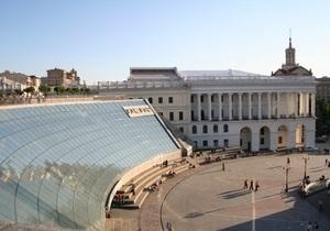Киев погасит взятый в 2007 году многомиллионный долг за счет новых заимствований