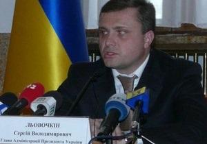 Администрация Януковича отклонила приглашение Медведева в ОДКБ