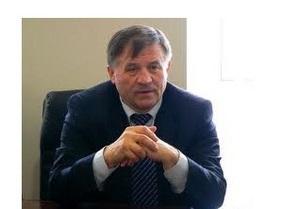 Источник: Министра Кабмина Тимошенко задержали по делу о растрате средств, полученных по Киотскому протоколу