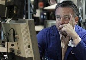 Украинский рынок находится в депрессивном состоянии