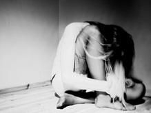 Длительные страдания могут приносить наслаждение