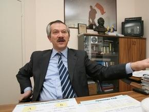 Пинзеник: Из-за кризиса недопоступления в госбюджет составят 7 млрд грн