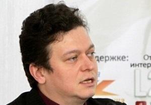 14-15 декабря, Киев, 2-х дневный семинар-практикум В.ШИКОВА (МОСКВА): \ Управление снабжением, запасами, потоками для производственных предприятий\