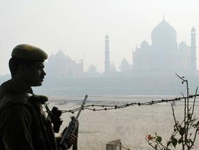 МИД Пакистана: Спуск на воду индийской атомной подлодки является угрозой миру в регионе