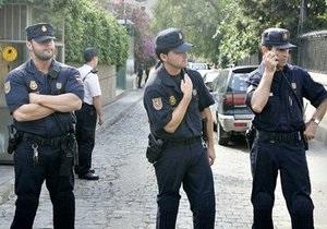 В Министерстве транспорта Косово прошли обыски: большинство служащих задержаны
